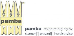 Stomerij Pamba